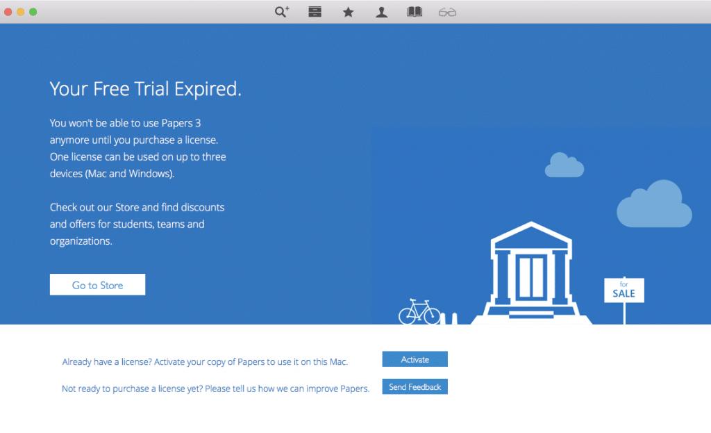 文献管理アプリの移行で吐きそうになった件 | fukuの犬小屋